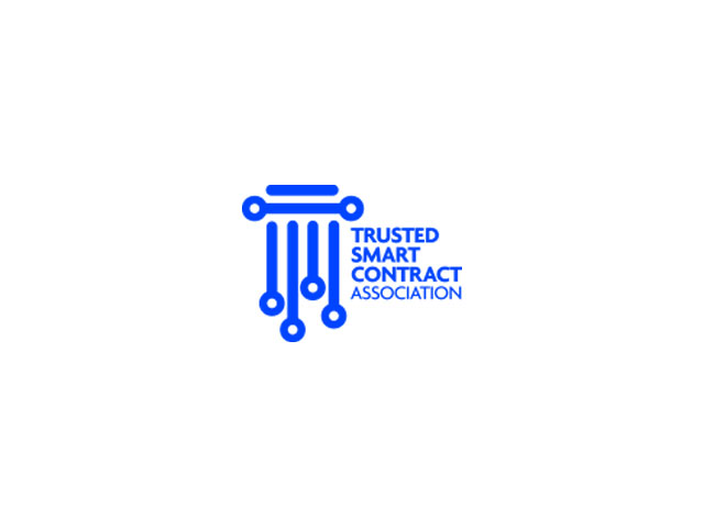 Trusted Smart Contract Association
